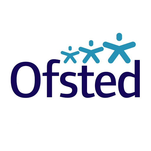 Gawthorpe Community Primary School OFSTED Report 18.11.2008 featured image